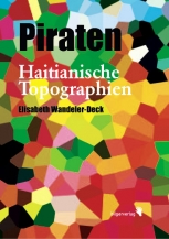 Elisabeth Wandeler-Deck: Piraten