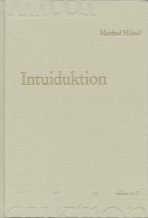 Intuiduktion Cover